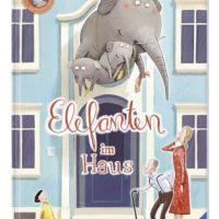 Elefanten im Haus - Bilderbücher gegen Rassismus