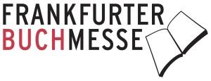 buchmesse-logo1