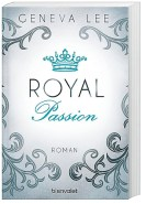 royals-saga-band-1-royal-passion-128192809
