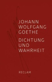 goethe_dichtung