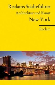 ny_reclam