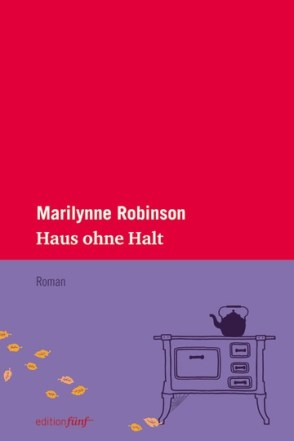 robinson_haus