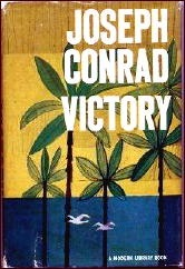victory_cover_2