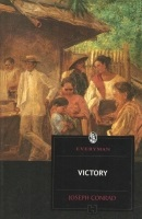 victory_cover_9