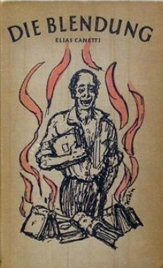 Erstausgabe / Ill. Alfred Kubin