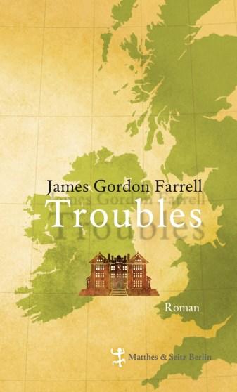 troubles_dt