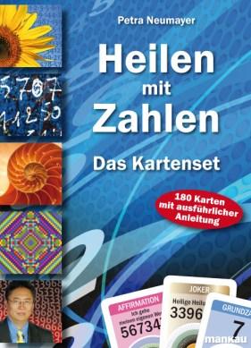 Heilen_mit_Zahlen_Kartenset.indd