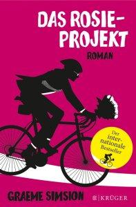 Rosie-Projekt