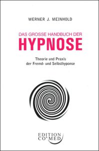 handbuch hypnose