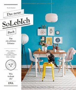 SoLebIch