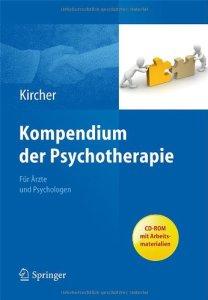 kompendium psychotherapie