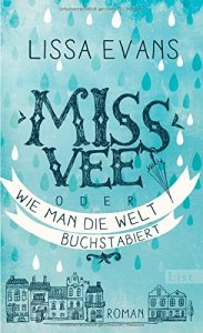 miss vee