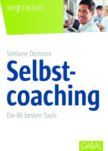 demann_selbstcoaching (Page 1)