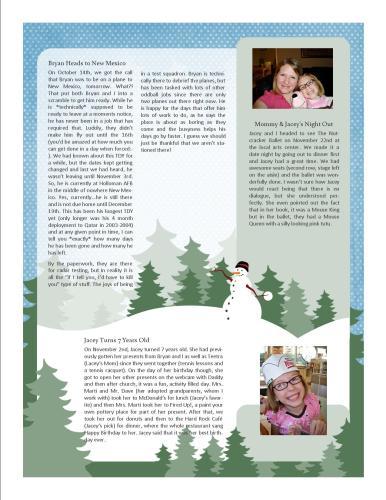 christmas-2008-page-2