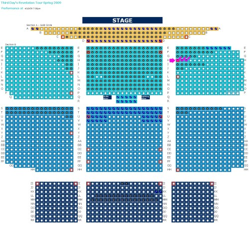 third-day-seating-copy