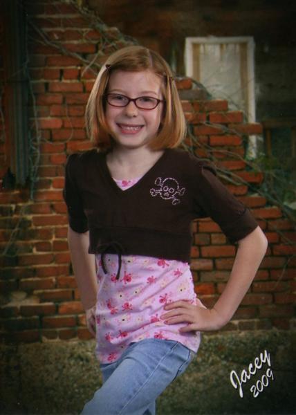 2009-spring-school-picture-medium