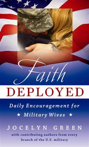 FaithDeployed_cover