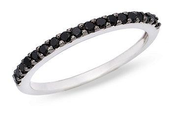 RDA_017483_b_l-14_Carat_Black_Diamond_14K_White_Gold_Ring_w_Black_Rhodium