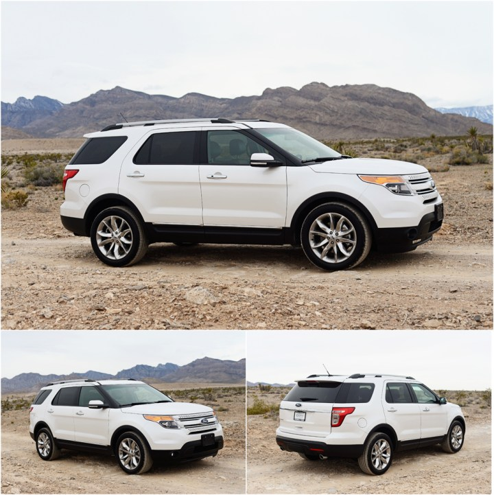 2013-Ford-Explorer-1000pxW