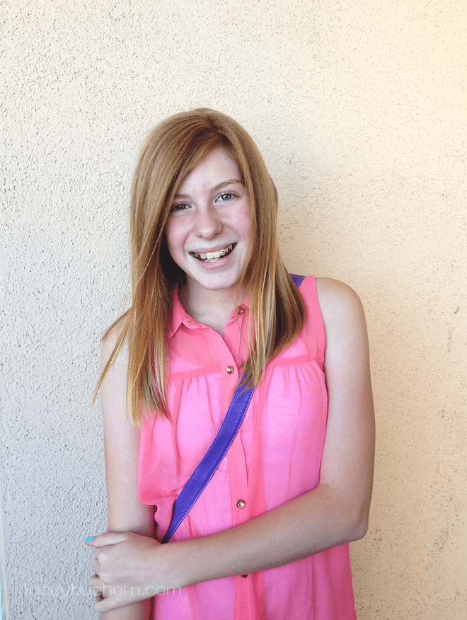 08-2013-jacey-6th-grade