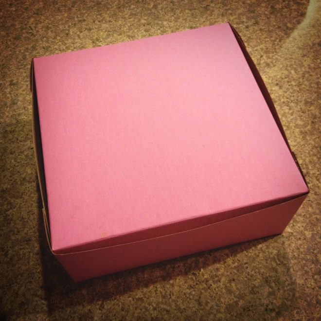 pinkbox-1