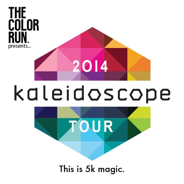 the-color-run-2014