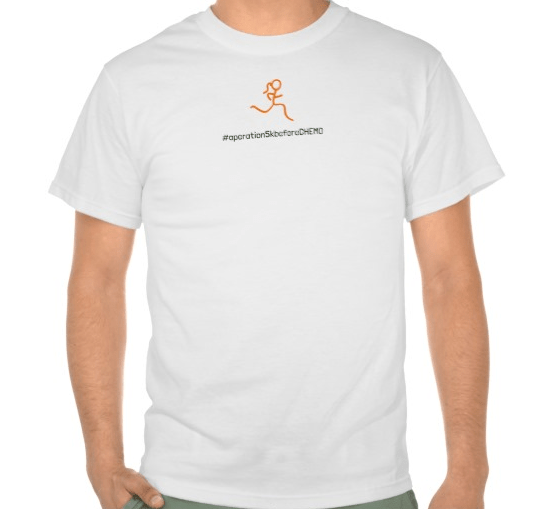 the-color-run-team-lacey-shirt-front