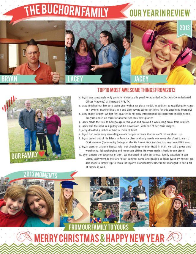 2013-buchorn-family-christmas-newsletter-templatebybirdesign-big