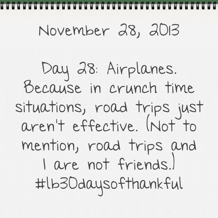 30days2013-day28
