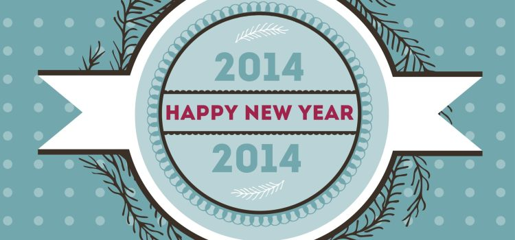 Protected: Goodbye 2013, Hello 2014!