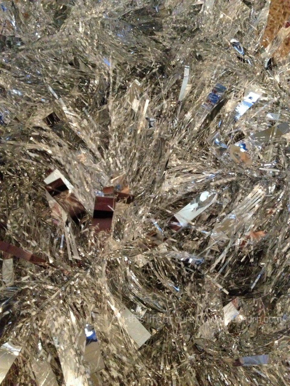 lacey-buchorn-custom-christmas-ornaments-2