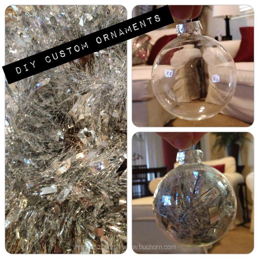 lacey-buchorn-custom-christmas-ornaments-4