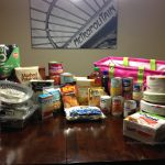 Thank You | Operation Homefront Holiday Meals for Military 2013