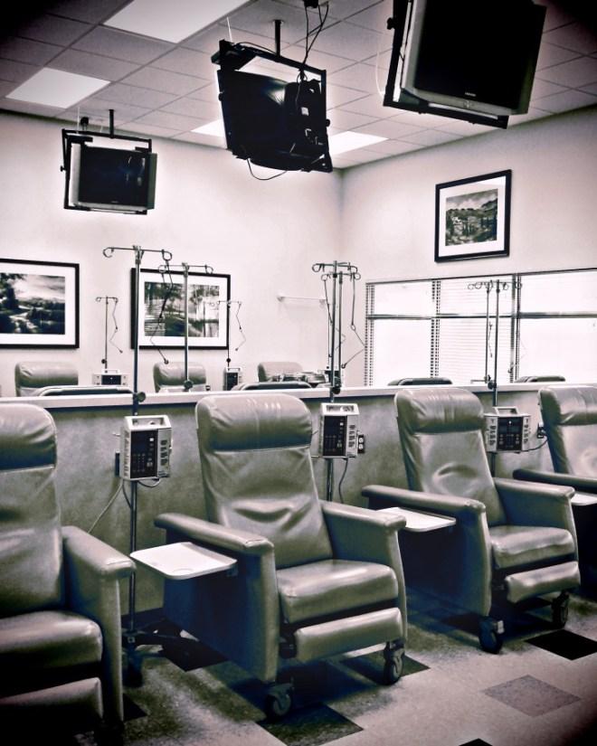2014-03-chemo-room
