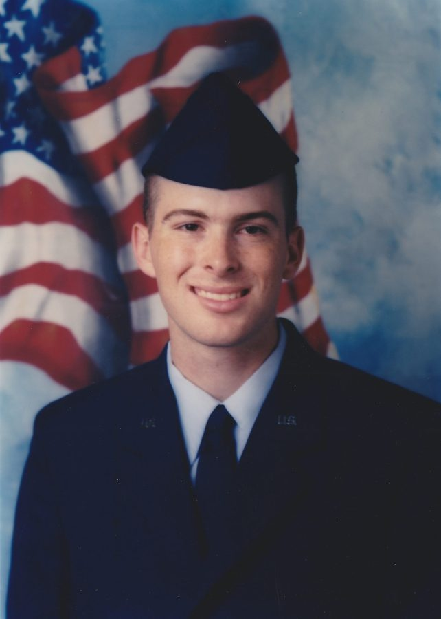 1999-july-lackland-afb-bryan-buchorn-basic-graduation-air-force-formal
