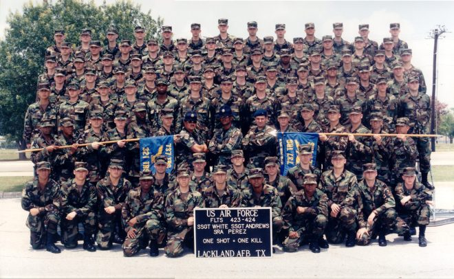 1999-july-lackland-afb-bryan-buchorn-basic-graduation-air-force