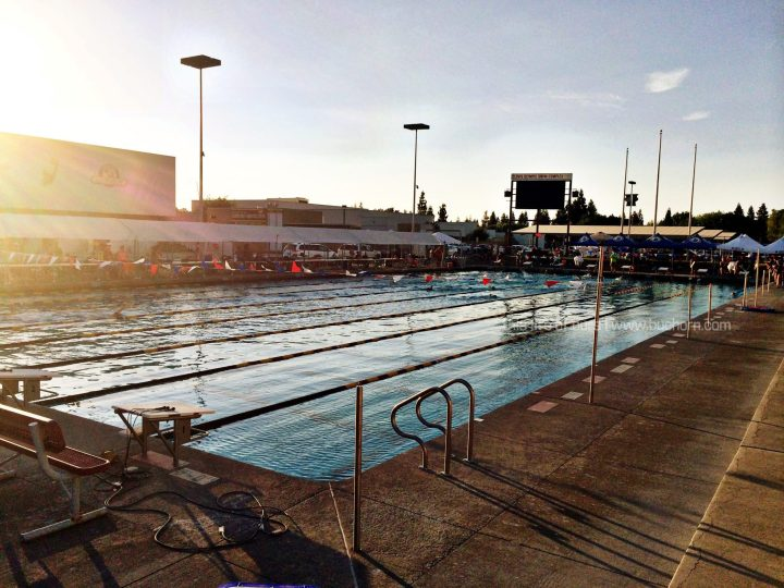 In Rewind :: CCS Summer Junior Olympics 2014 | lacey writes