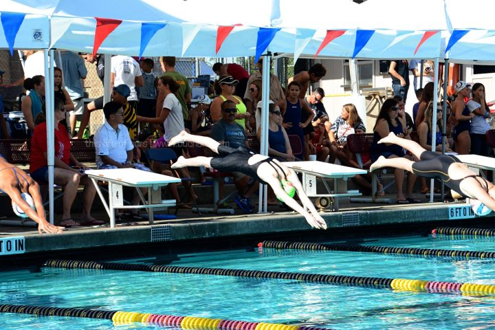 2014-07_Central-California-Swimming-Summer-Short-Course-Junior-Olympic-Championships-2014010