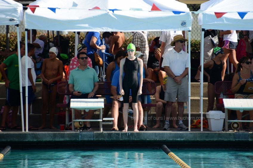 2014-07_Central-California-Swimming-Summer-Short-Course-Junior-Olympic-Championships-2014013
