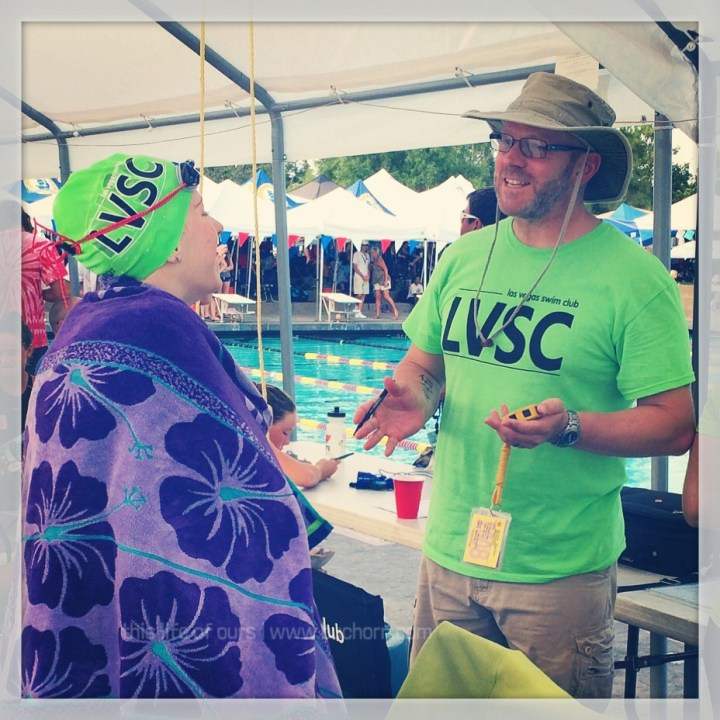 2014-07_Central-California-Swimming-Summer-Short-Course-Junior-Olympic-Championships-2014016