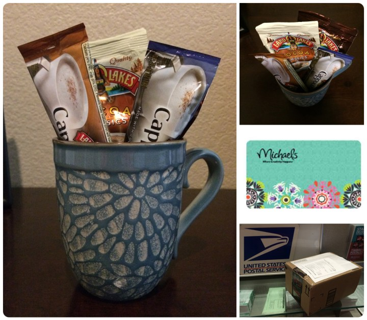 2014-08-acuppakim-4th-annual-mug-swap-send