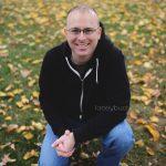 Bryan Buchorn - Carson City, NV - 2014