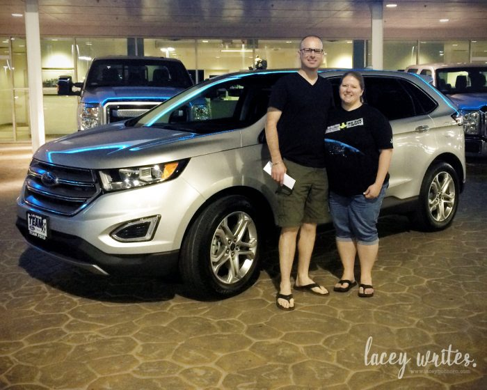 2015-10-19-new-car-ford-edge
