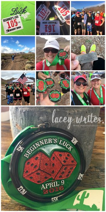 2016-04-09-beginners-luck-5k-collage