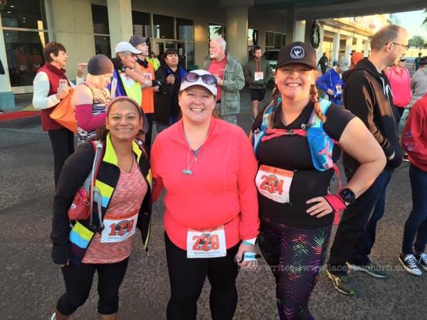 lacey-buchorn-2016-laughlin-bullhead-city-half-marathon-005