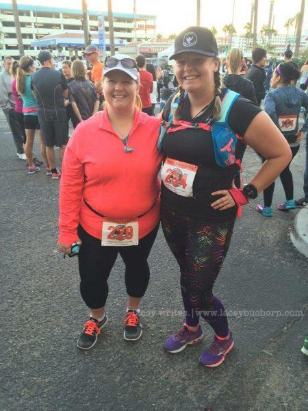 lacey-buchorn-2016-laughlin-bullhead-city-half-marathon-006