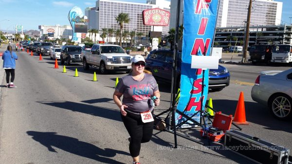 lacey-buchorn-2016-laughlin-bullhead-city-half-marathon-014