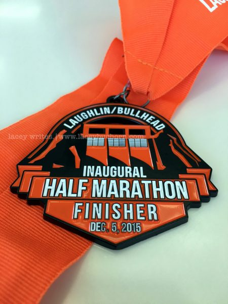 lacey-buchorn-2016-laughlin-bullhead-city-half-marathon-018