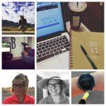 wordless week in review | 12.01.16-12.07.16