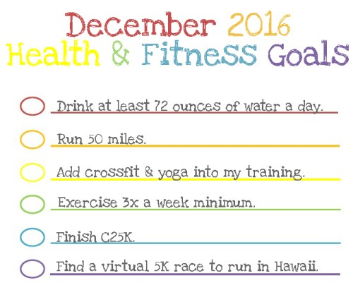 december-2016-monthly-goals